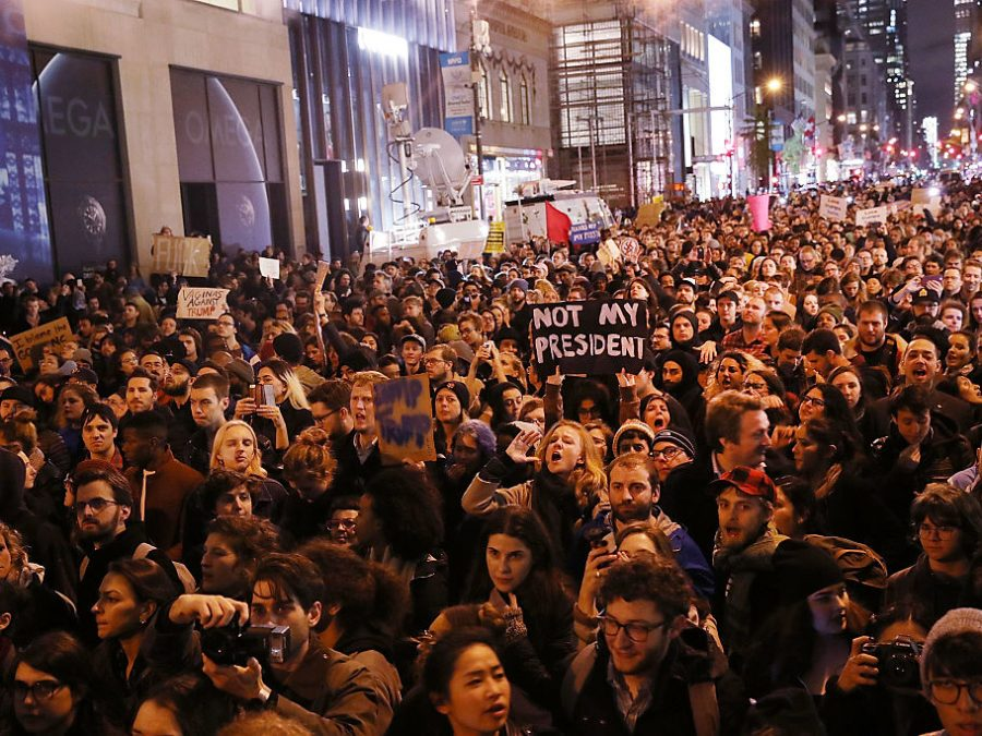 trump-protest-2